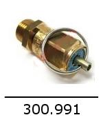 300991