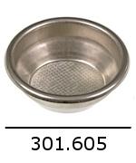301 605