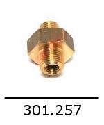 301257