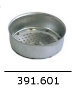 301601
