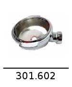 301602
