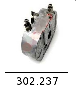 302237