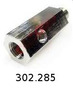 302285