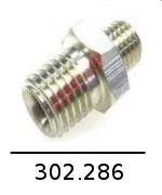 302286