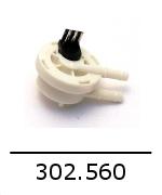 302560
