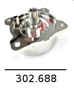 302688