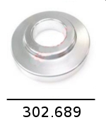 302689