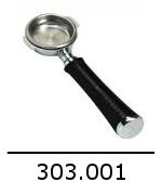 303001