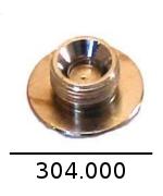 304 000