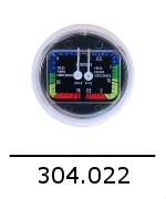 304 022