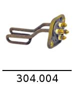 304004