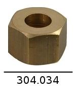 304034
