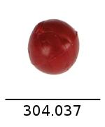304037