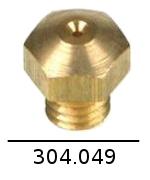 304049