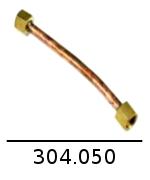 304050