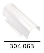 304063