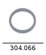 304066
