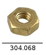 304068