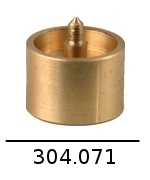 304071