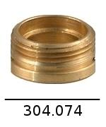 304074