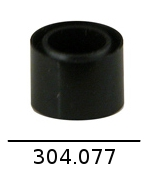 304077