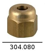 304080