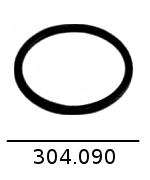 304090