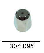 304095