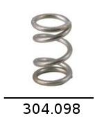 304098