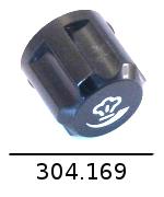 304169