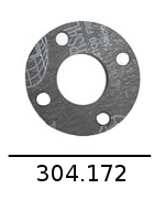 304172