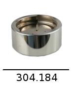304184