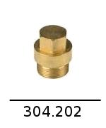 304202