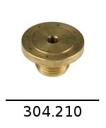 304210