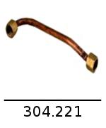 304221