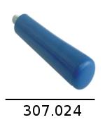 307024 1