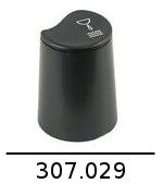 307029