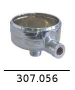 307056