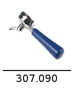 307090 1