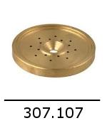 307107