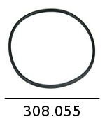 308055
