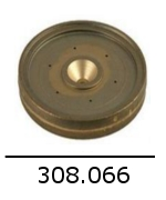 308066