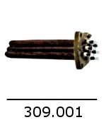 309001