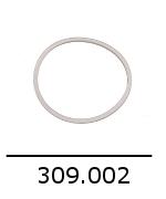 309002
