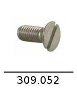 309052 1