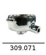 309071