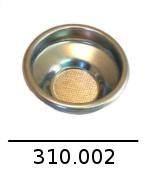 310002