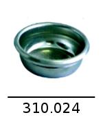 310024