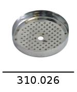 310026