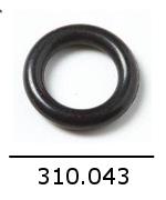 310043